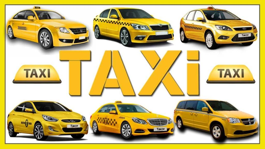 Как пройти фотоконтроль в такси «Максим»