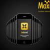 Способы узнать и повысить свой рейтинг в такси «Максим»