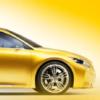 Как заказать Яндекс Такси на определенное время и дату