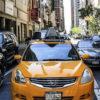 Чем отличается сервис Uber от Uber Russia