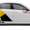 Корона Яндекс Такси: как её получить, и что это даёт водителю